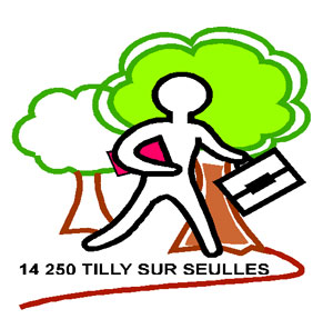 Logo du SIVOS