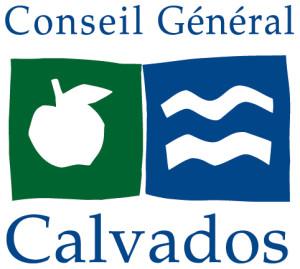 Calvados_(14)_logo_1985