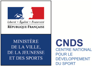 Ministere-sport-CNDS