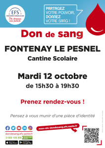 14_2021-10-12_720290_FONTENAY LE PESNEL.jpg